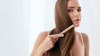 shampoos for hair growth