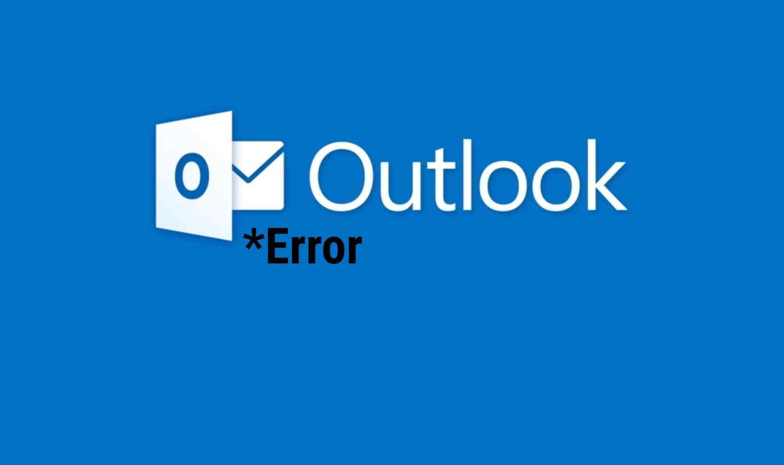 [pii_email_844c7c48c40fcebbdbbb] Error